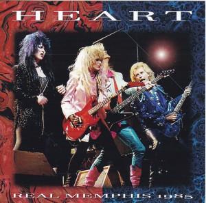 heart-85real-memphis1