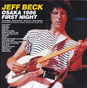 jeffbeck-osaka-86-first-night1