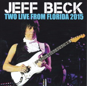 jeffbeck-two-live-from-florida1