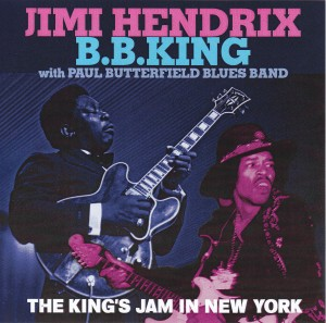 jimihend-bb-kings-kings-jam-ny1