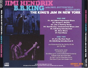 jimihend-bb-kings-kings-jam-ny2