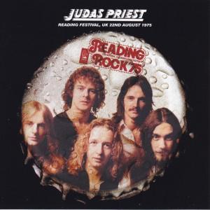 judaspriest-75reading-rock1
