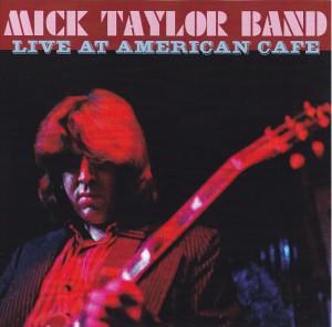 micktaylor-live-american-cafe1
