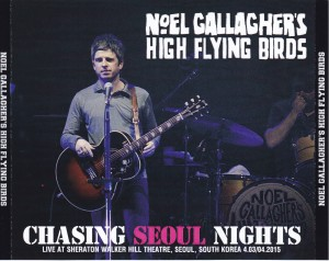 noelgallagher-chasing-seoul-nights1