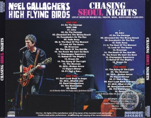 noelgallagher-chasing-seoul-nights2