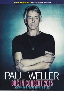 paulweller-15bbc-in-concert1