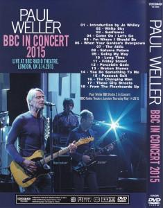 paulweller-15bbc-in-concert2