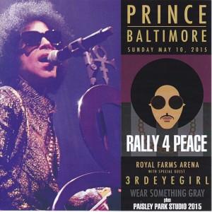 prince-rally-4-peace1