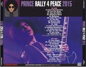 prince-rally-4-peace2