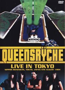 queenryche-live-in-tokyo1