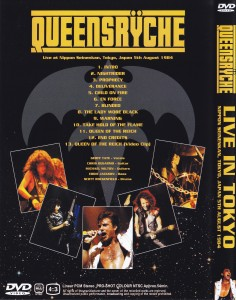queenryche-live-in-tokyo2