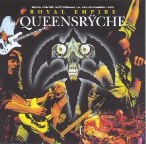queensryche-royal-empire1