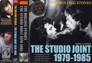 rollingst-studio-joint1