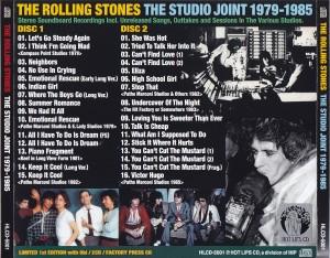 rollingst-studio-joint2