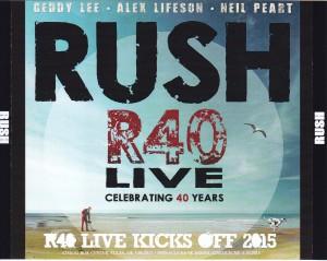 rush-r40-live-kicks-off1