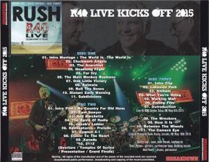 rush-r40-live-kicks-off2