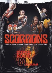 scorpions-super-rock-84-in-japan1