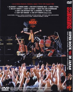 scorpions-super-rock-84-in-japan2