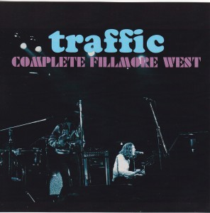 traffic-complete-fillmore-east1