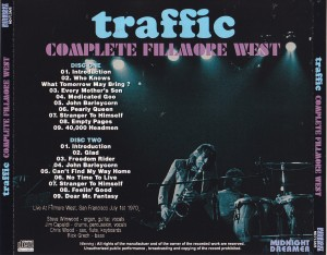 traffic-complete-fillmore-east2