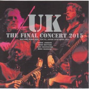 uk-15final-concert1