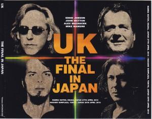 uk-final-in-japan1