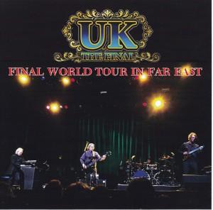 uk-final-world-tour-far-east1
