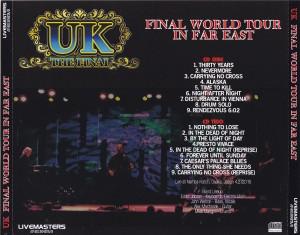 uk-final-world-tour-far-east2