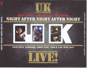 uk-night-after-night-after-night1