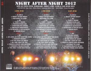 uk-night-after-night-after-night2