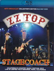 zztop-stagecoach1