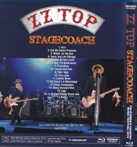 zztop-stagecoach2