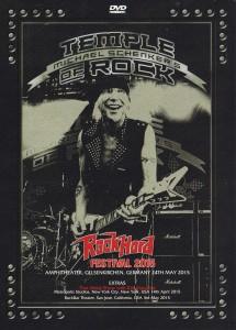 Michael-schenker-temple-of-rock-rockhard-festival-20151
