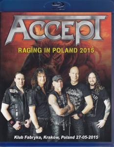 accept-raging-in-poland1