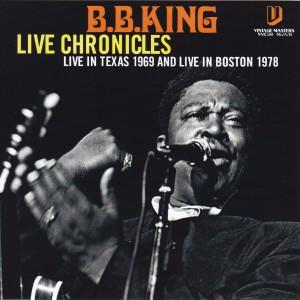 bbking-live-chronicles1