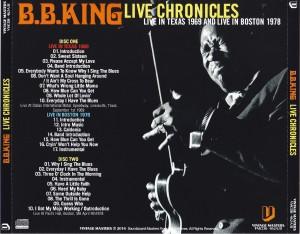 bbking-live-chronicles2
