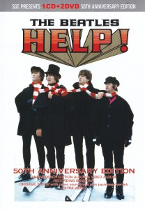 beatles-help-50th-anniversary-edition1