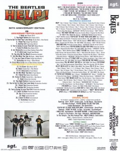 beatles-help-50th-anniversary-edition2