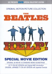 beatles-help-special-movie-edition1