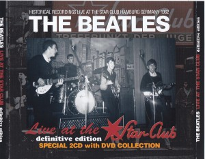 beatles-live-star-club-definition1