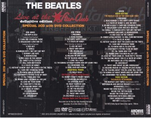 beatles-live-star-club-definition2