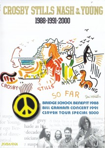 csny-1988-1991-20001
