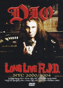 dio-long-live-rjd1