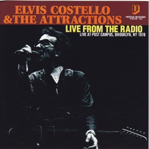 elviscostello-live-from-radio1