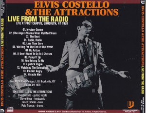 elviscostello-live-from-radio2