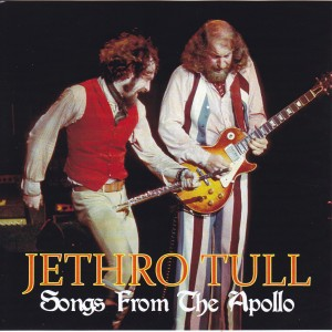 jethrotull-songs-from-apollo1