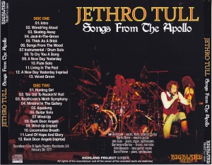 jethrotull-songs-from-apollo2