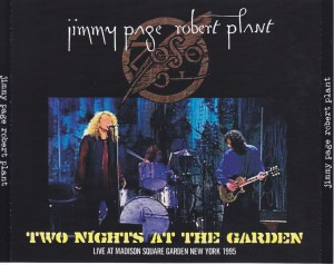 jimmypage-robert-plant-tow-nights-garden1