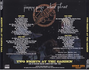 jimmypage-robert-plant-tow-nights-garden2