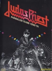 judaspriest-90-91painkiller-years1
